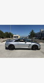 2009 Nissan GT-R for sale 101193003