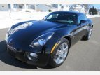 2009 Pontiac Solstice for sale 100855567