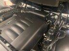 2009 Pontiac Solstice Coupe for sale 101593093