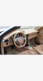 2009 Porsche 911 for sale 101290956