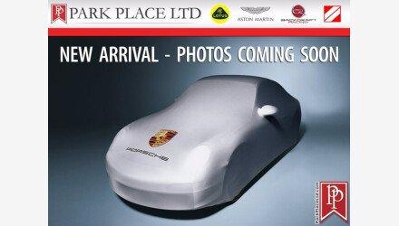 2009 Porsche 911 Carrera S for sale 101394899