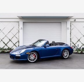 2009 Porsche 911 Carrera S for sale 101441595