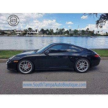 2009 Porsche 911 for sale 101556868