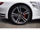2009 Porsche 911 Turbo for sale 101570553