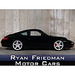 2009 Porsche 911 Carrera S for sale 101571077