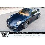 2009 Porsche 911 Turbo for sale 101576778