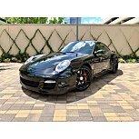 2009 Porsche 911 for sale 101591714