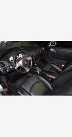 2009 Porsche Boxster for sale 101336914