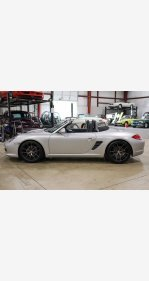 2009 Porsche Boxster for sale 101395880