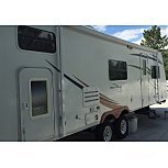 2009 R-Vision Trail Cruiser for sale 300175158