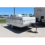 2009 Rockwood Freedom for sale 300166073