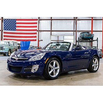 2009 Saturn Sky for sale 101364368