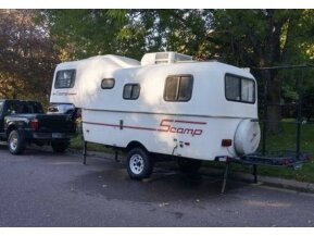 Scamp Rvs For Sale Rvs On Autotrader