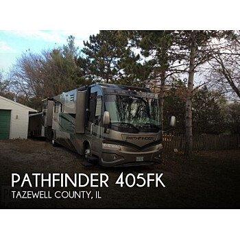 2009 Sportscoach Pathfinder for sale 300182497
