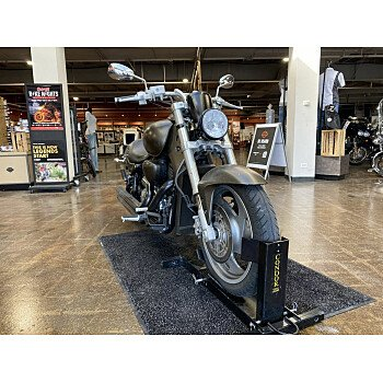 2009 Suzuki Boulevard 1500 for sale 201069536