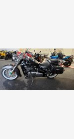 2009 Suzuki Boulevard 800 for sale 200615506