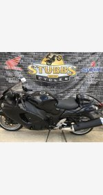 2009 Suzuki Hayabusa for sale 200809630