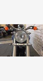 2009 Triumph America for sale 200808896