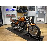 2009 Victory Hammer for sale 201055739