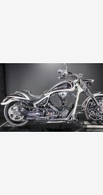 2009 Victory Jackpot for sale 200789277