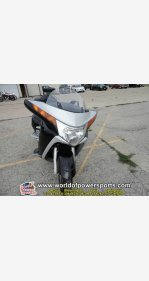 2009 Victory Vision for sale 200636644