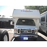 2009 Winnebago Chalet for sale 300319306