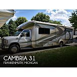 2009 Winnebago Other Winnebago Models for sale 300255551