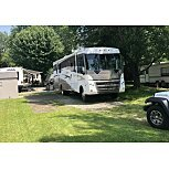 2009 Winnebago Sightseer for sale 300215558