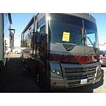 2009 Winnebago Sightseer for sale 300248743