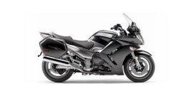 2009 Yamaha FJR1300 1300AE specifications