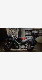 2009 Yamaha FJR1300 for sale 200926947
