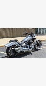 2009 Yamaha Raider for sale 200955907