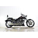 2009 Yamaha Raider for sale 201183730