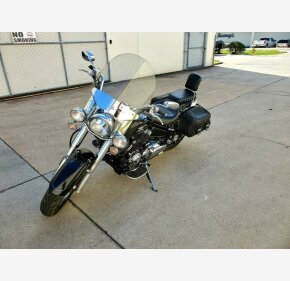 2009 Yamaha Road Star for sale 200815059