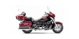 2009 Yamaha Royal Star Venture specifications