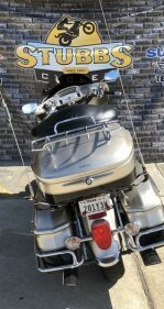 2009 Yamaha Royal Star for sale 200625021