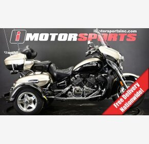 2009 Yamaha Royal Star for sale 200776498