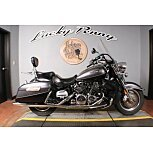 2009 Yamaha Royal Star for sale 200782150