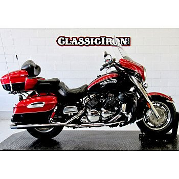 2009 Yamaha Royal Star for sale 200810718