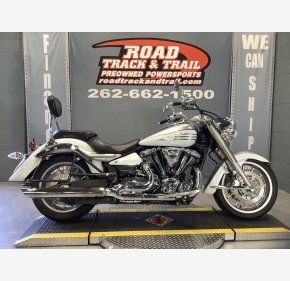 2009 Yamaha Stratoliner Motorcycles for Sale - Motorcycles