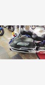 2009 Yamaha Stratoliner for sale 200977714