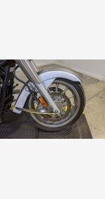2009 Yamaha Stratoliner for sale 201038185