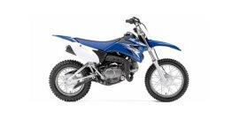 2009 Yamaha TT-R110E 110E specifications
