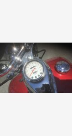 2009 Yamaha V Star 650 for sale 200615699