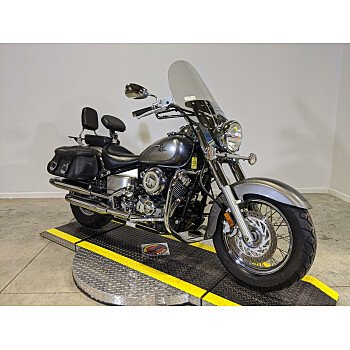 2009 Yamaha V Star 650 for sale 200846975