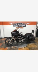 2009 Yamaha V Star 950 for sale 200950630