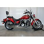 2009 Yamaha V Star 950 for sale 200994079