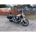 2009 Yamaha V Star 950 for sale 201018211