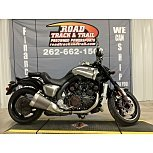 2009 Yamaha VMax for sale 201003069