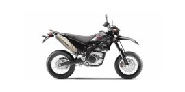 2009 Yamaha WR200 250X specifications